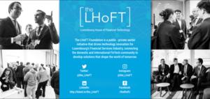 lhoft-LED-screen-1440x680